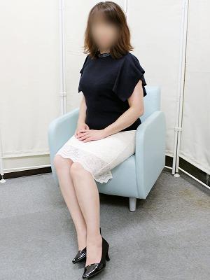 みおりさん画像1