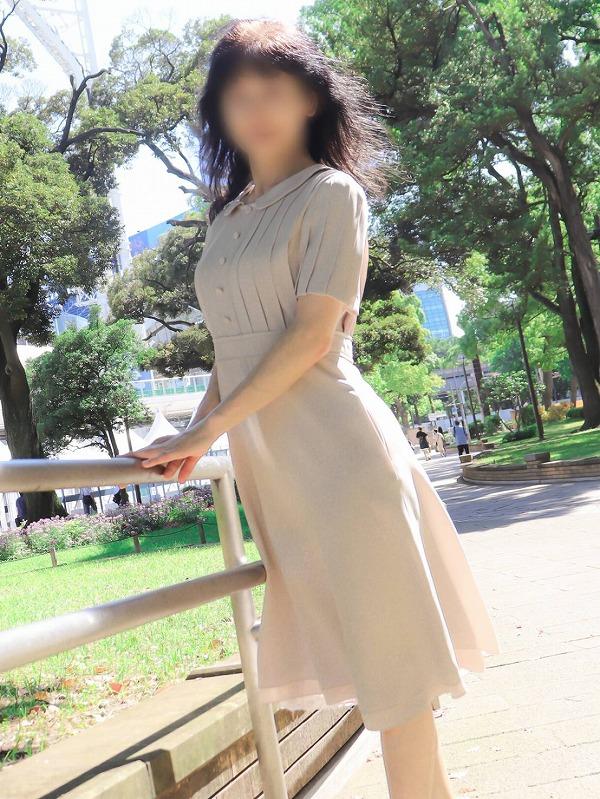 やすこさん画像4