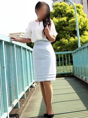 きみこさん画像2