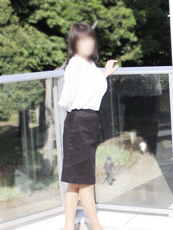 なぎささん画像3